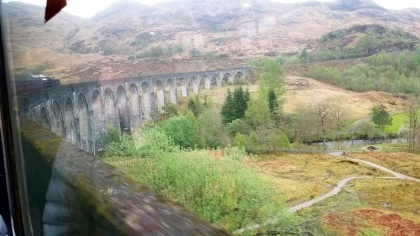 Glenfinnan-Viaduct-1